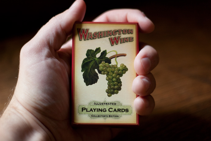 DC-Wine-Cards-5