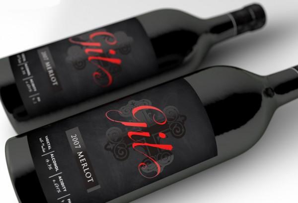 Gil Wine
