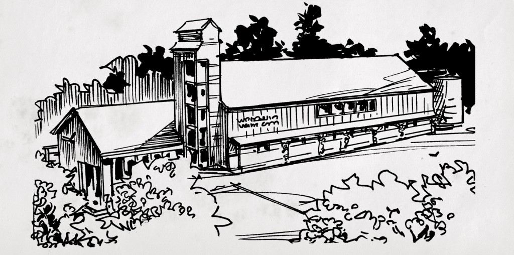 distillery-sketch-940