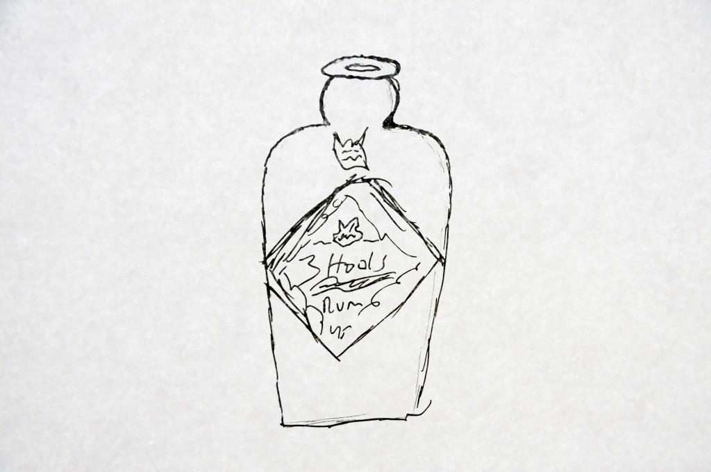 client-sketch-1880